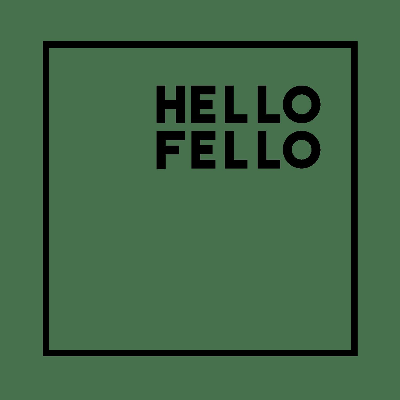HelloFello